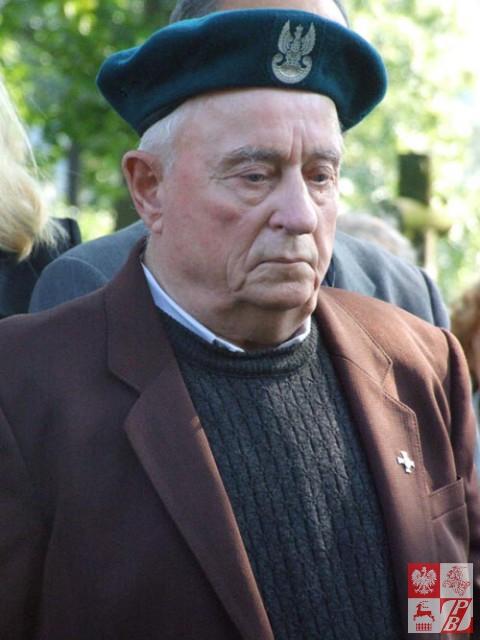 Kazimierz_Tuminski