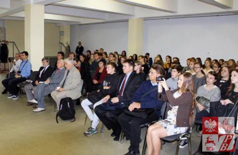 Konferencja_17_wrzesnia_konsulat_11