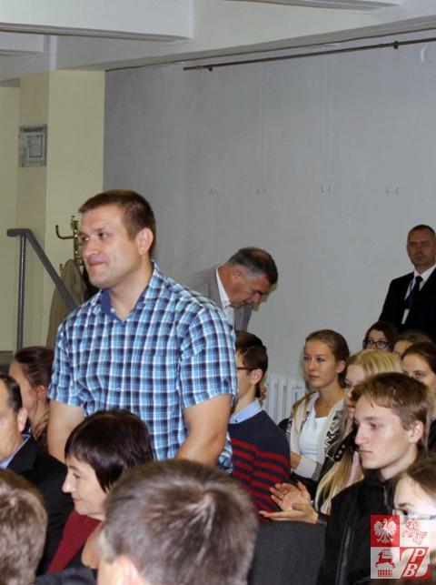 Konferencja_17_wrzesnia_konsulat_14