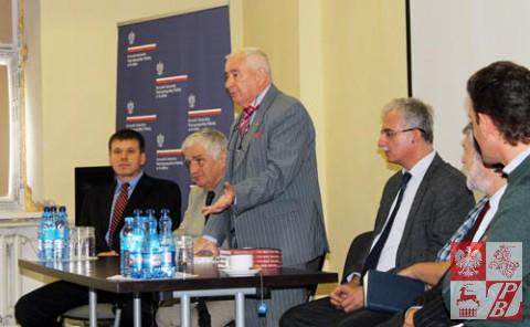 Konferencja_17_wrzesnia_konsulat_5