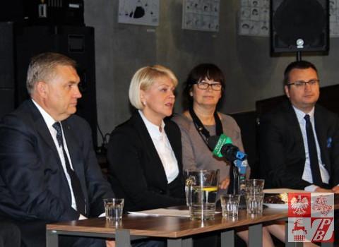 Konferencja_Bialystok_Lombard