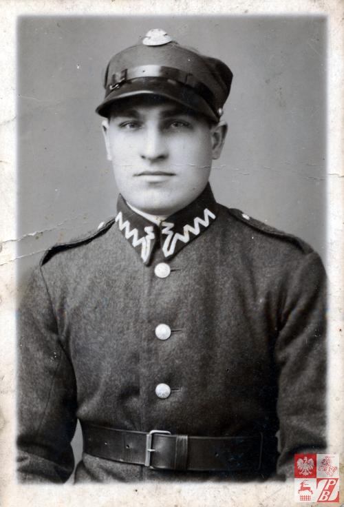Michał Sićko