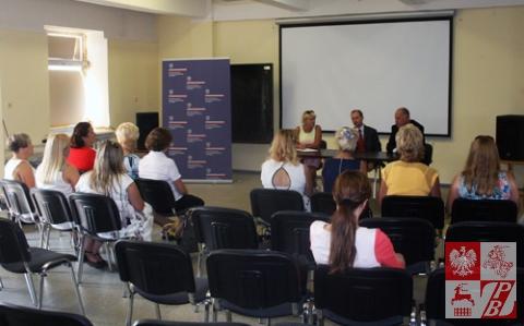 Spotkanie_w_Konsulacie_RP