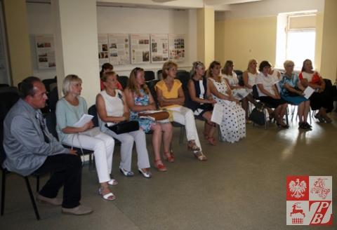 Spotkanie_w_Konsulacie_RP_02