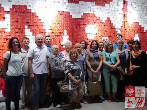 muzeum solidarnowci (13)