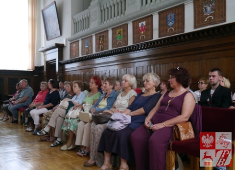 spotkanie w Urzedzie miasta Sopot (5)