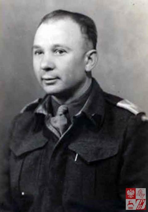 Jozef_Pulawski (15)