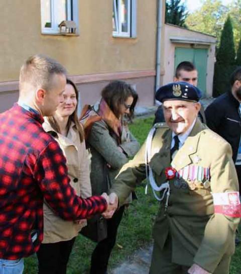 Kombatanci_z_Grodzienszczyzny_i_Lwowa_w_Lublinie_spotkania_z_mlodzieza_ i_organizatorami_02