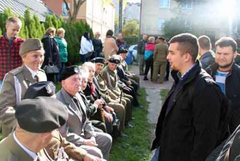 Kombatanci_z_Grodzienszczyzny_i_Lwowa_w_Lublinie_spotkania_z_mlodzieza_ i_organizatorami_03
