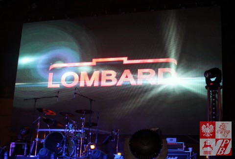 Koncert_Lombardu_022