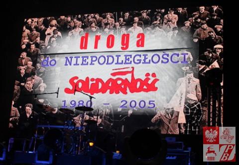 Koncert_Lombardu_023