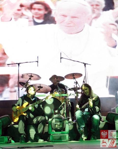 Koncert_Lombardu_041