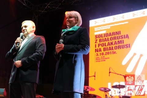 Koncert_Lombardu_Andzelika_Borys_Tadeusz_Truskolaski