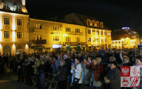 Koncert_Lombardu_publicznosc_03