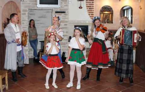 Lida_Dzien_Kultury_Polskiej_08