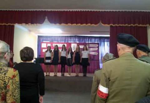 Spotkania_z_goscmi_i_uczniami_wydarzenia_Tygodnia_Niepokornych_w_Lublinie_02