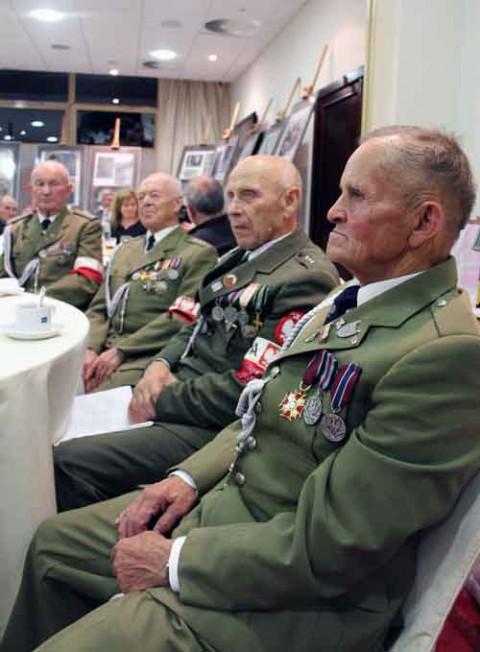 Spotkanie_integracyjne_kombatanci_z_Lidy_Bialorus_i_Moscisk_Ukraina