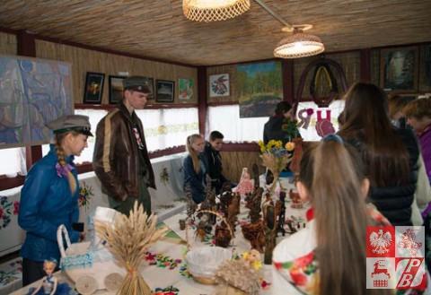 Wolkowysk_Festiwal_Kultury_017