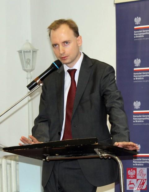 Forum_Oswiaty_Polskiej_Chabros