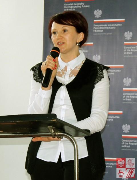 Forum_Oswiaty_Polskiej_Rakowicz