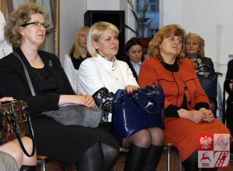 Forum_Oswiaty_Polskiej_podsumowanie_05