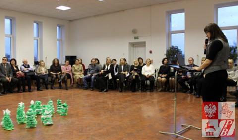 Forum_Oswiaty_Polskiej_podsumowanie_06