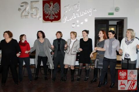 Forum_Oswiaty_Polskiej_warsztaty