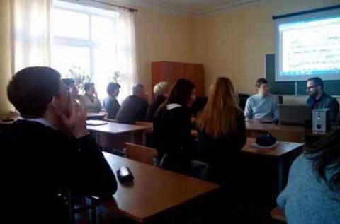 Koncert_Dariusza_Przybylskiego_w_Minsku_01