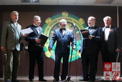 Minsk_Koncert_Dzien_Niepodleglosci