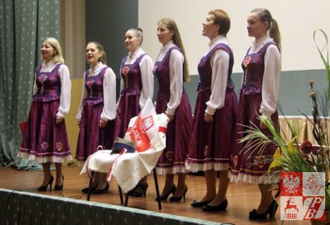 Minsk_Koncert_Dzien_Niepodleglosci_011