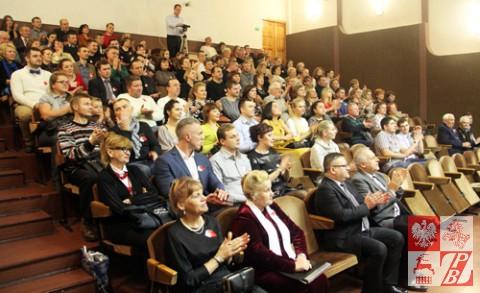 Minsk_Koncert_Dzien_Niepodleglosci_014
