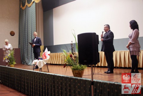 Minsk_Koncert_Dzien_Niepodleglosci_015