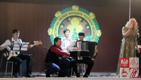 Minsk_Koncert_Dzien_Niepodleglosci_03