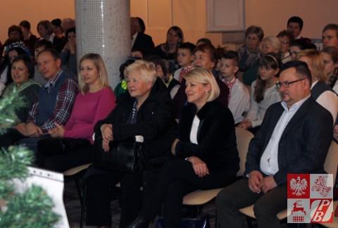 Minsk_Przeglad_Inscenizacji_012