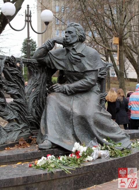 Minsk_Przeglad_Inscenizacji_025