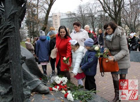 Minsk_Przeglad_Inscenizacji_027