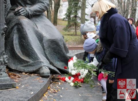 Minsk_Przeglad_Inscenizacji_028