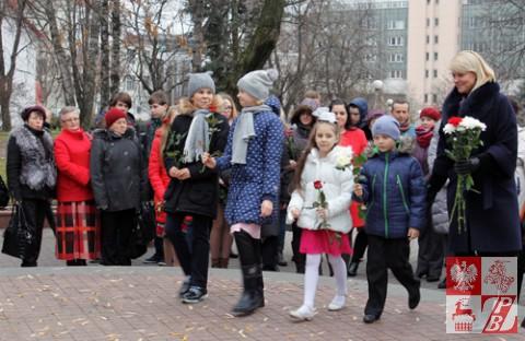 Minsk_Przeglad_Inscenizacji_029