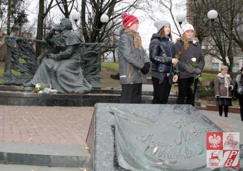Minsk_Przeglad_Inscenizacji_033