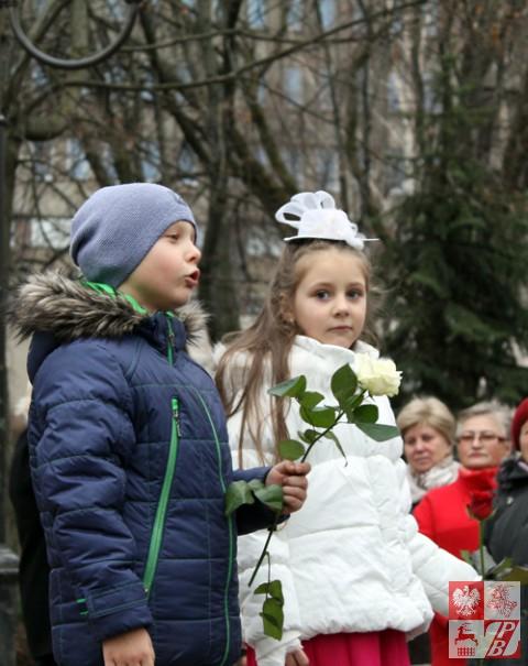 Minsk_Przeglad_Inscenizacji_034