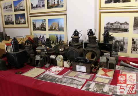 Muzeum_Banaszka