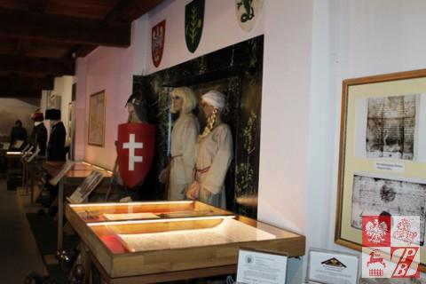 Muzeum_Banaszka_010