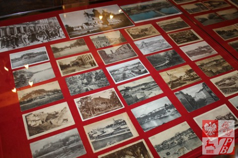Muzeum_Banaszka_012