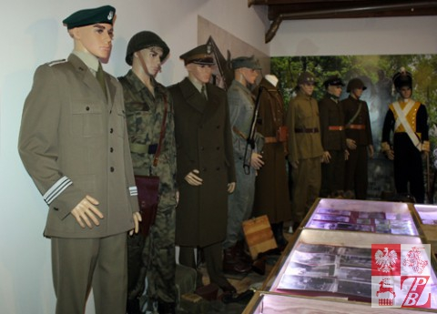 Muzeum_Banaszka_09