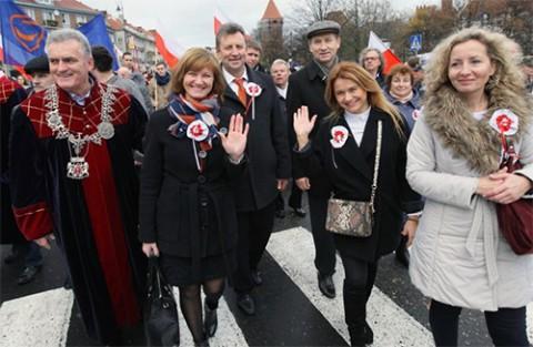 parada_Gdansk