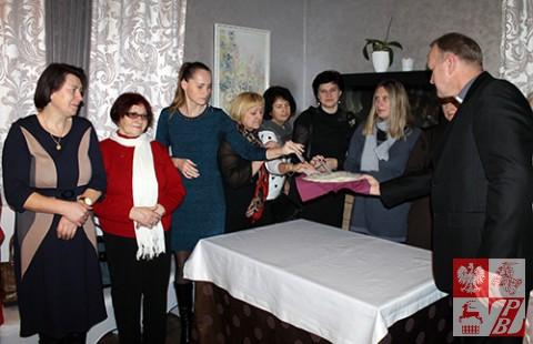 Grodno_oplatek_prezesow_13