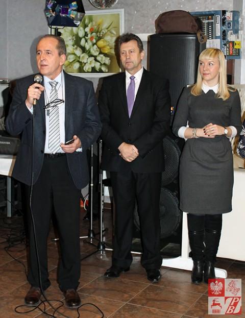 Grodno_oplatek_prezesow_19