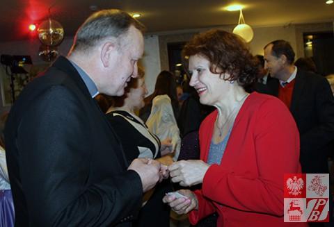 Grodno_oplatek_prezesow_5