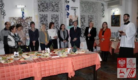 Konferencja_prezenty_konsul_Borys_01