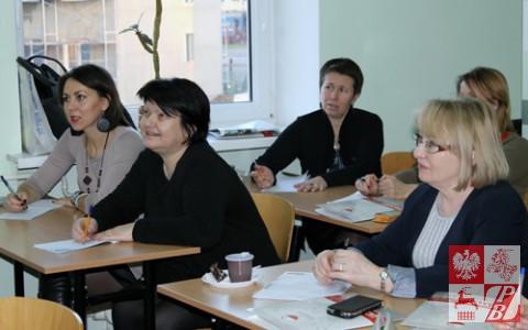 Konferencja_warsztaty